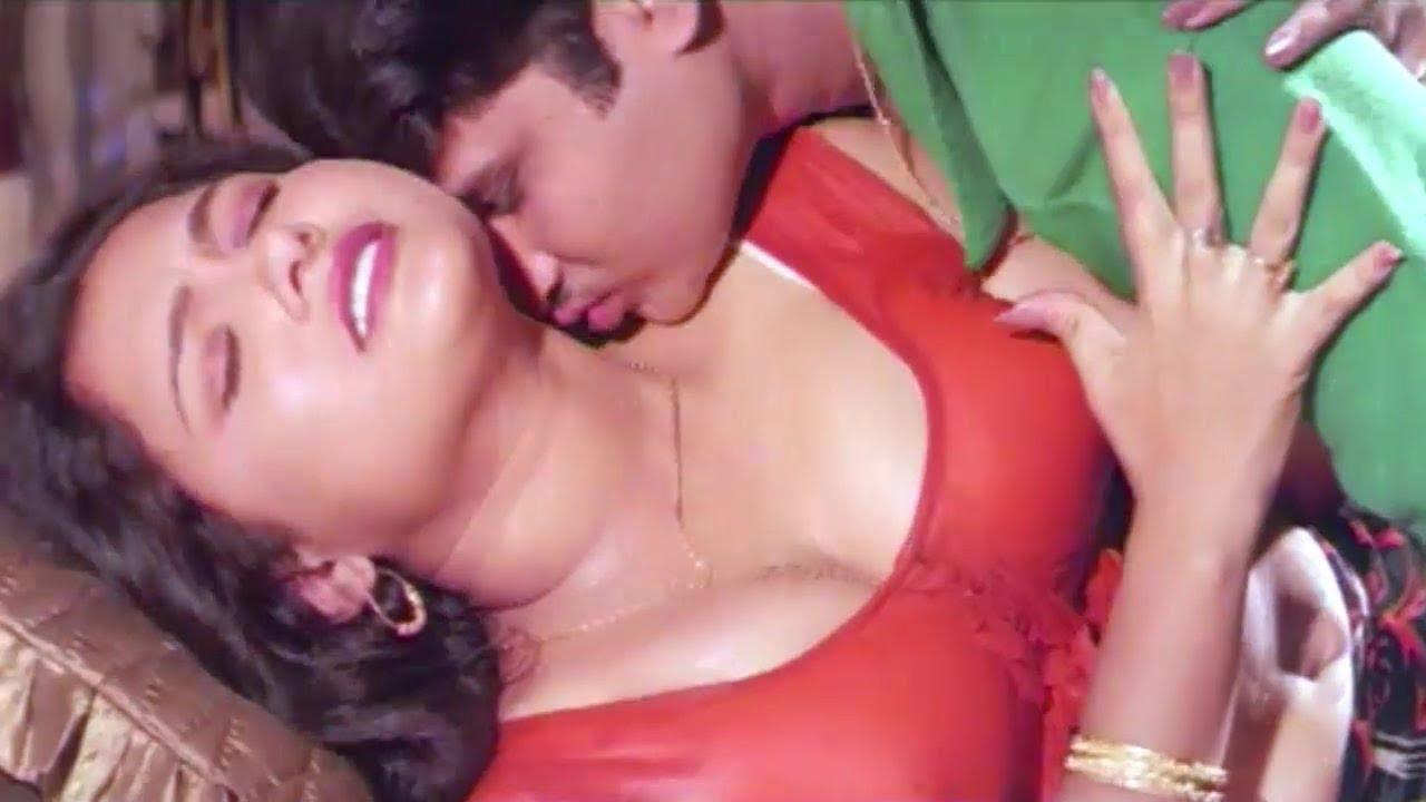 Savdhaan India Full eppisode India Crime Drama Hot Eppisode