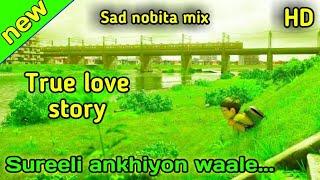 Cover song Credit : Singer : Millind gaba Song link : https://youtu...