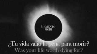 Architects   Memento Mori (Sub. Español)