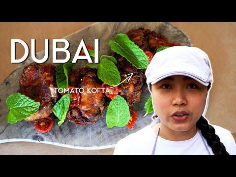 Dubai's best greek food - MYTHOS
