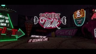"Saint Motel – ""Sweet Talk"" (360 Virtualizer™) thumbnail"