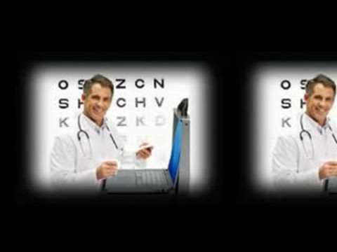 Dynamic Visual Acuity Test - Dynamic Visual Acuity - Online Vision Test -  Eye Test Software - Online Eye Test - Vision Test Software - Dynamic Visual  Acuity