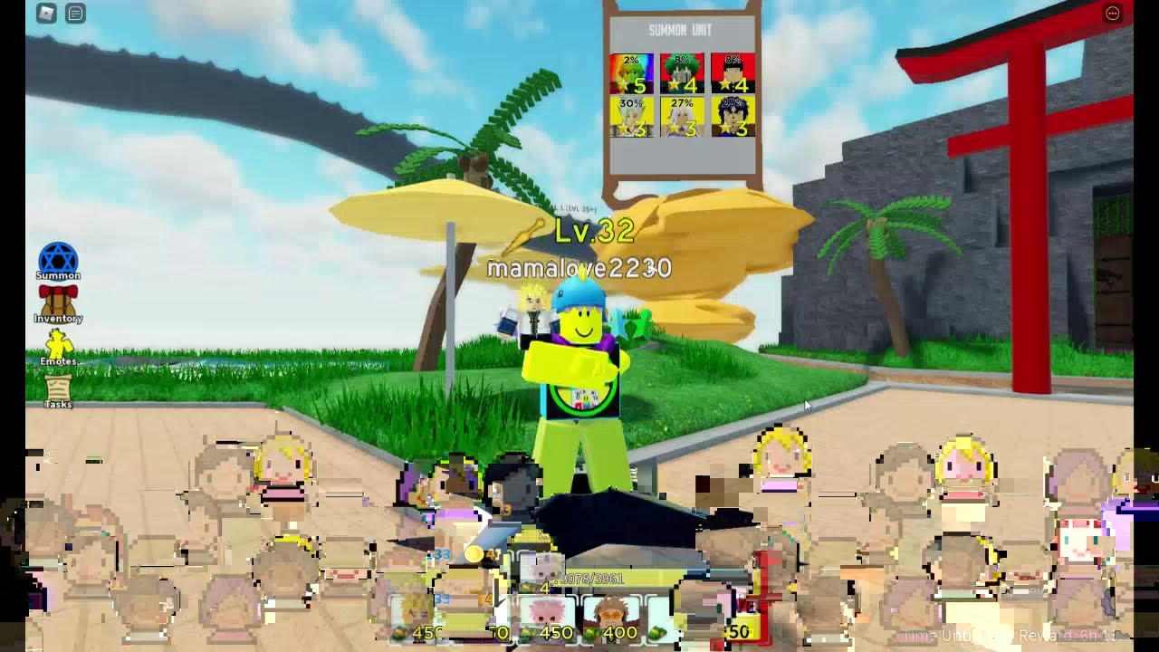 Code All Star Tower Défense / Category:Characters | Roblox: All Star Tower Defense Wiki ... - We ...