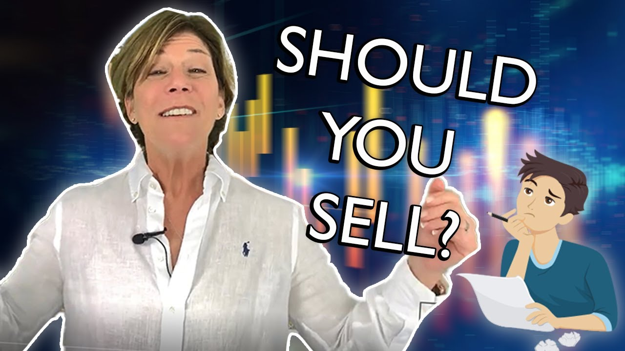 The Sellers Market | What It Means For You