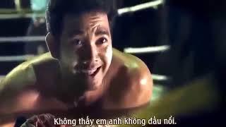 GHOST LOVE !!STORY OF LOVE THAI MOVIE