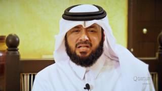 برنامج رمضان فرصة الموسم الثاني الحلقة 12