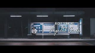 Ricky Virasat Jagalah Cinta