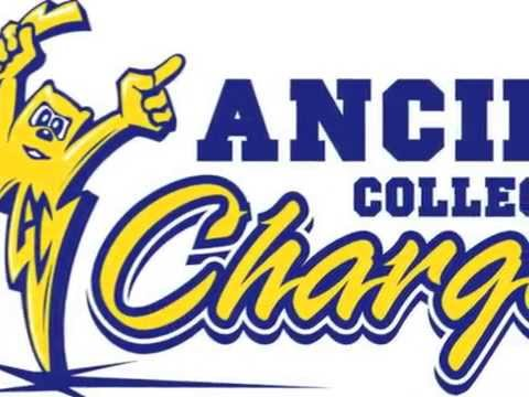 2014-15 Ancilla College Mens Basketball Promtional Video