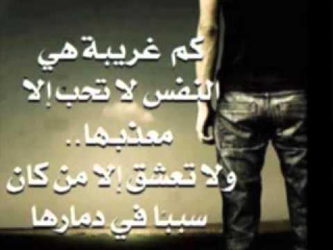 الفنانة نورة مبارك يا ناس جاهل صغير 2015 Youtube