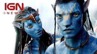 starting dates revealed for avatar 2 wolverine 3 transformers 5 and alien covenant ign news