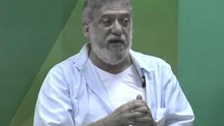 Debate 50 anos da Ditadura Militar no Brasil