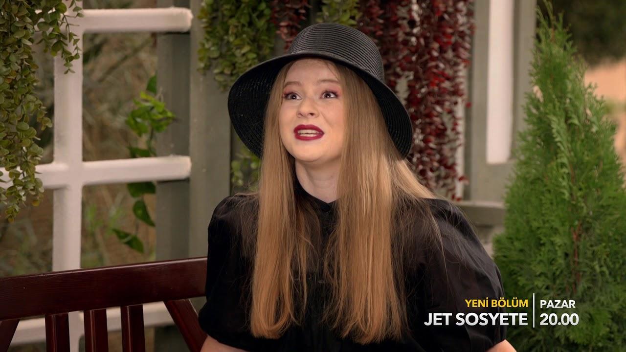 Jet Sosyete 11.Bölüm izle 81