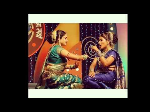 Shantabai marathi song remix   YouTubevia torchbrowser com