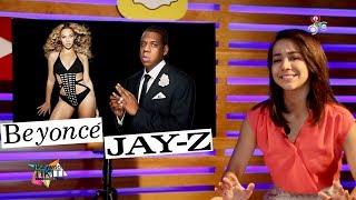 Jay Z confiesa que le fue infieł a su esposa Beyoncé - Hollywood Tikiti