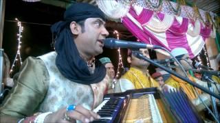 HAMSAR HAYAT NIZAMI~Qawwali Shah E Mardan e Ali