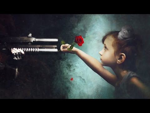 Trevor DeMaere - Provenance [Epic Music - Emotional Piano Sadness]