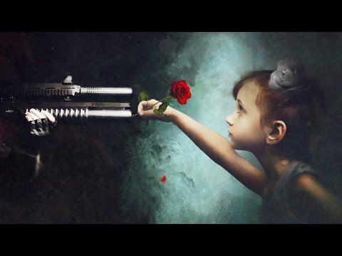 @Trevor DeMaere - Provenance [Epic Music - Emotional Piano Sadness]