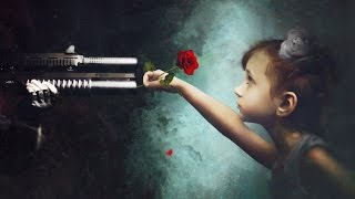 Repeat youtube video Trevor DeMaere - Provenance [Epic Music - Emotional Piano Sadness]
