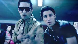 Азиз Раметов - Ассалом
