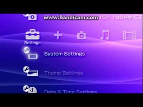 Zte mf 283 firmware update   ABC Firmware Downloads