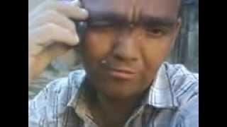 uzbek prikol DURDIVOY) 3GP   YouTube