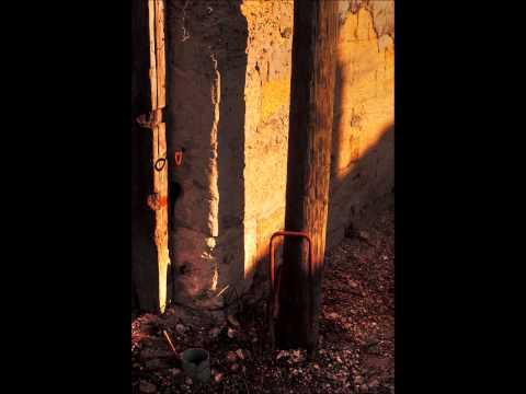 Benjamin Damage & Doc Daneeka feat. Abigail Wyles - Battleships