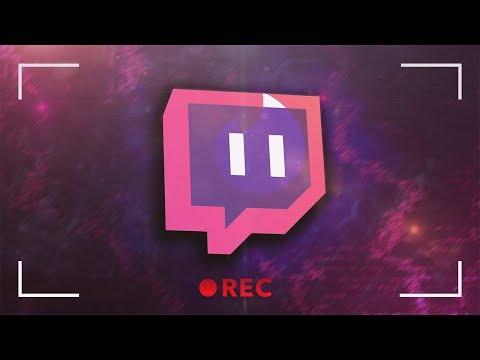 twitch staff dating streamers