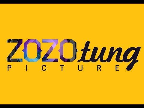 12D K2007-2010, THPT Kim Thành 2,Hải Dương  -Zozo Tùng Channel