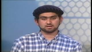 Liqa Maal Arab 6th August 1996