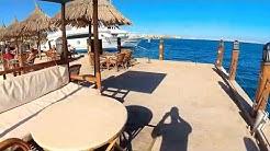 Siva Grand Beach Hurghada (Ägypten)