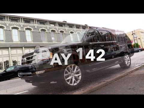 day-142- -2017-ford-expedition-mpg