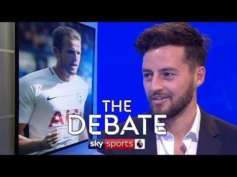 Would Spurs struggle without Harry Kane? | Ryan Mason & Oliver Holt | The Debate