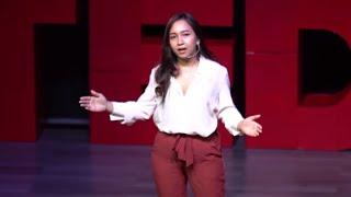 Fail harder, but Fail better | Ny Morokot (នី មរកត) | TEDxAbdulCarimeSt