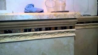 видео Энциклопедия ванн: от «акриловая ванна» до «угловая ванна»