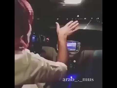 Download】Arabic Heart 💔 Touching Feeling | WhatsApp Status