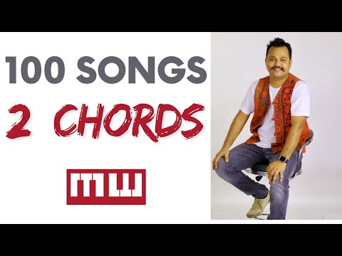 Best Medley for boys   Guitar chords   Easy lesson   Music wale