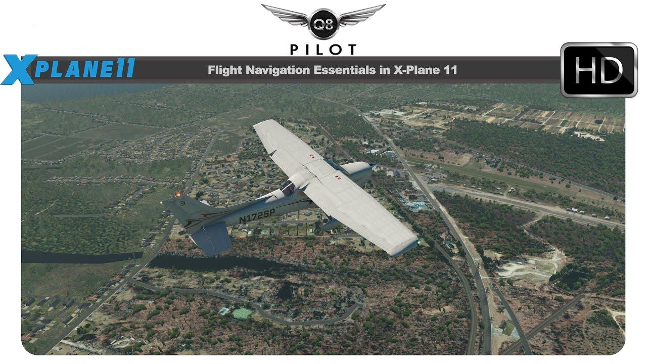 x plane 11 flight navigation essentials youtube rh youtube com X-Plane 10 x plane 9 manuel francais