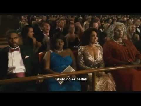 ''TRAILER'' - Scary Movie 5 - (Oficial Subtitulado Latino Full HD)