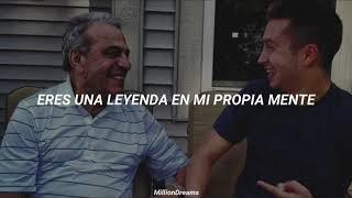 Twenty One Pilots - Legend (español)