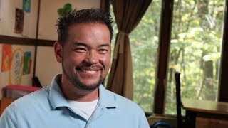 Jon Gosselin Slams Jon & Kate Plus 8