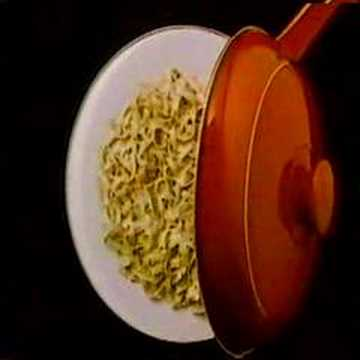 how to make noodle sauce without stove