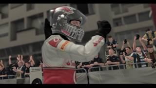 F1 2011(PC)LAN Monacoi Nagydíj 2012.01.15(HD)
