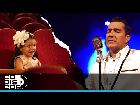 Checo Acosta, Sharon - Vídeo Oficial