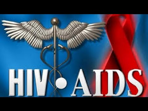 Documentary HIV/AIDS Channel - HIV Does it really exist