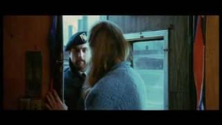 The Deer Hunter (1978) Trailer