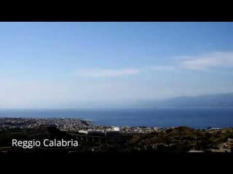 Places to see in ( Reggio Calabria - Italy )