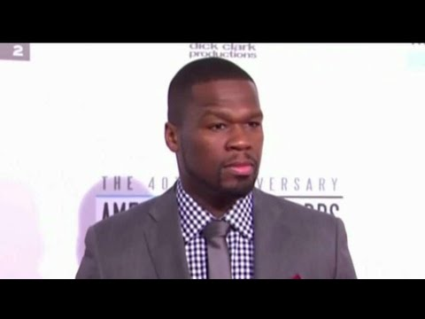 Timmy Tim - NYPD reviewing alleged threat against rapper 50 Cent!