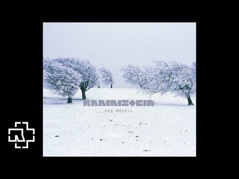Rammstein - Das Modell (Official Audio)