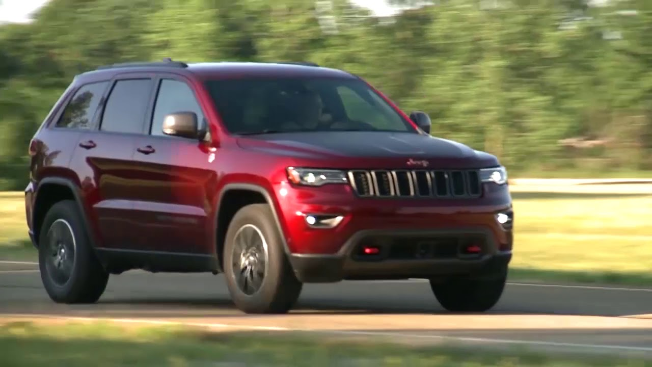 Stopstart system learn more about the start stop technology on 2018 stopstart system learn more about the start stop technology on 2018 jeep grand cherokee publicscrutiny Choice Image