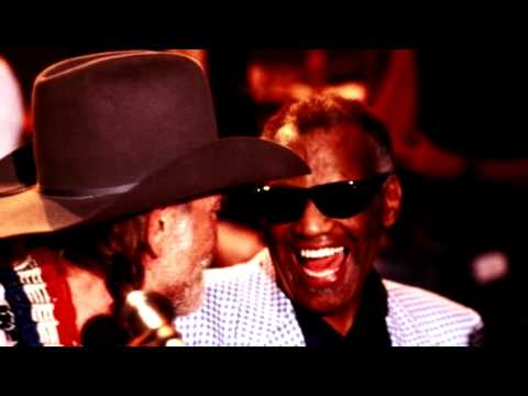 Ray Charles - Modern Sounds in Country And Western Music Mp3